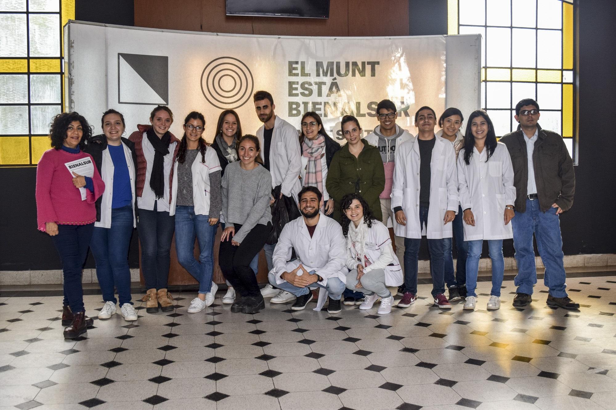 001-Visita-6-Medicina-28-05-2019-web
