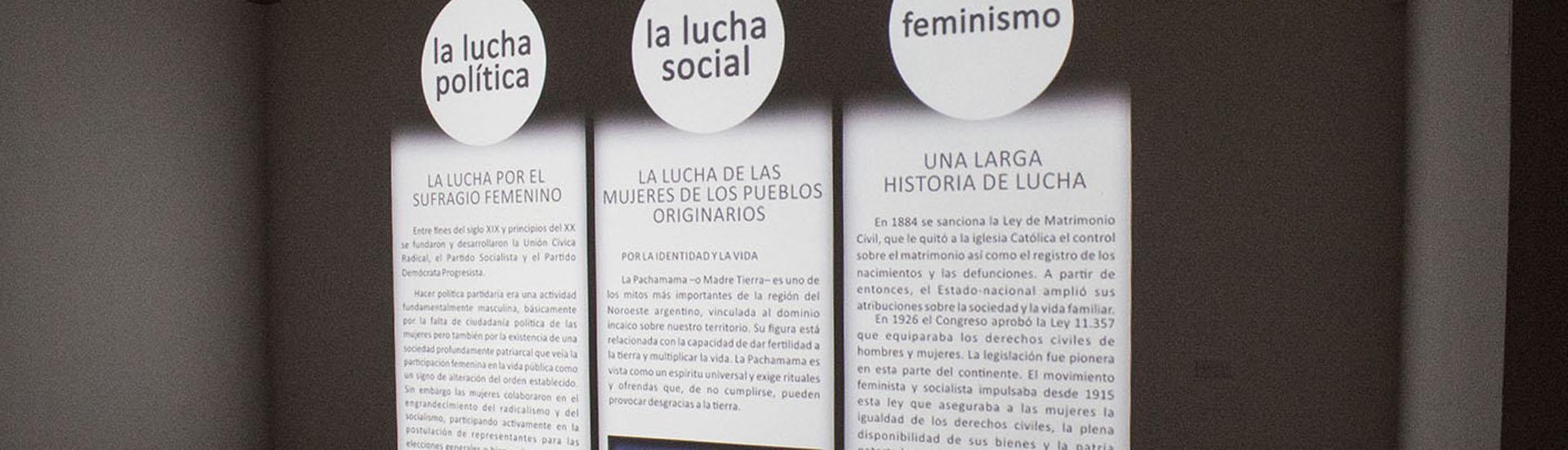 022-Femenino-Plural-25-03-2015-web