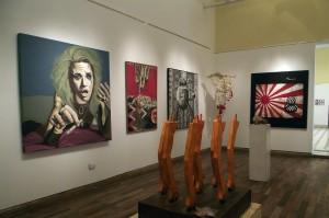 002 Muestra Salón 2012 web
