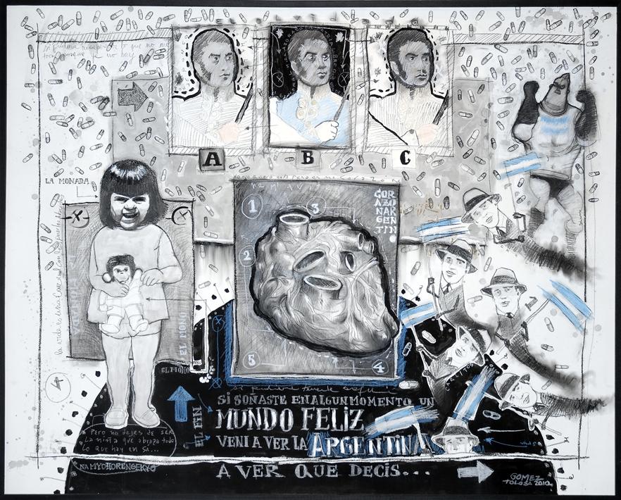 1º-Premio-2011-Alejandro-Gómez-Tolosa-Mundo-Feliz...