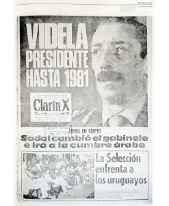 79_la_propaganda_en_la_dictadura