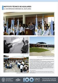 ren_20 Instituto Técnico de Aguilares