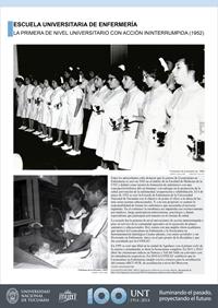 ren_22 Escuela Universitaria de Enfermería