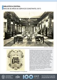 ren_23 Biblioteca Central