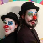 prensa_mision_clownica (2)