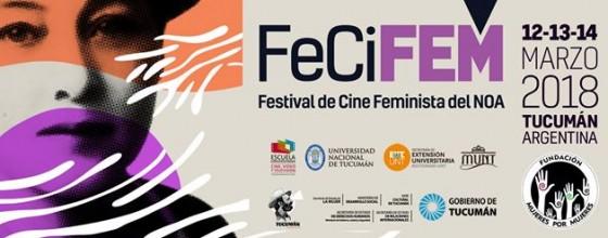 festival de cine feminista