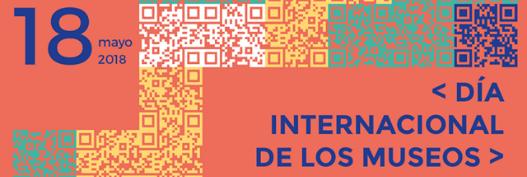 Día Internacional de los Museos-image