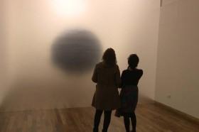 XIVº Salón Nacional de Arte Contemporáneo 2018-image