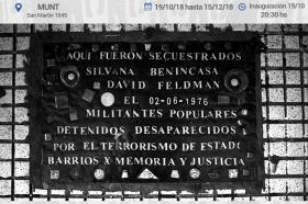 Octava Bienal de Fotografía Documental «Siluetas & Lazos»-image