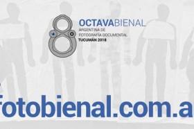 """Octava Bienal de Fotografía Documental """"Expandir la fotografía""""-image"""