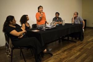 #TucumánArdeMunt Arte y Política  en los 60´(2)