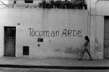 #TucumanArdeMUNT-image