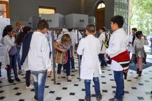 002 - Escuela 144  Garcia de Jerez 30-11-2018 monitor