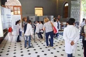 003 - Escuela 144  Garcia de Jerez 30-11-2018 monitor