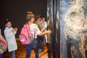 008 - Escuela 144  Garcia de Jerez 30-11-2018 monitor