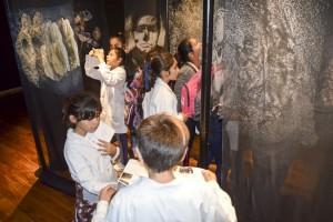 010 - Escuela 144  Garcia de Jerez 30-11-2018 monitor