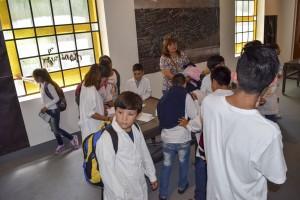 011 - Escuela 144  Garcia de Jerez 30-11-2018 monitor