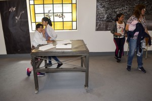 013 - Escuela 144  Garcia de Jerez 30-11-2018 monitor