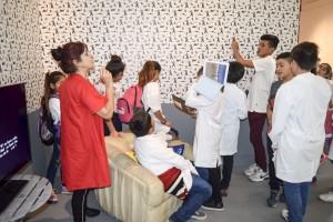 014 - Escuela 144  Garcia de Jerez 30-11-2018 monitor