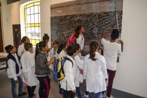 016 - Escuela 144  Garcia de Jerez 30-11-2018 monitor