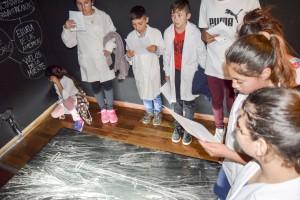 018 - Escuela 144  Garcia de Jerez 30-11-2018 monitor