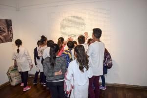 020 - Escuela 144  Garcia de Jerez 30-11-2018 monitor