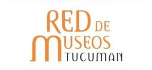 Red de Museos Tucumán - logo